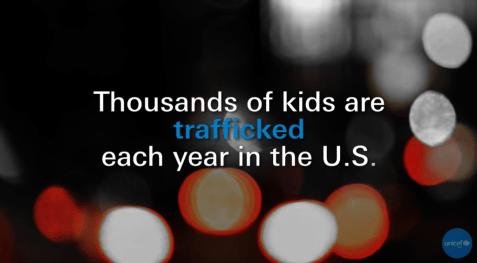 trafficking 1.png