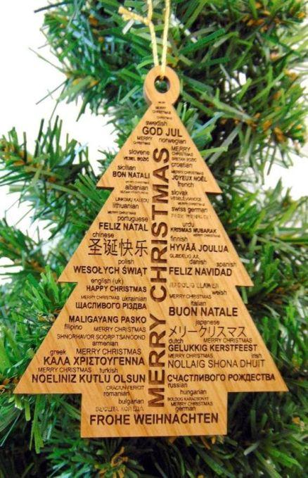 christmas languages.jpg