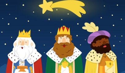 three-kings-celebration-1024x597