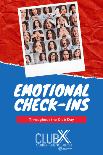 emotional check ins 2 pin.png