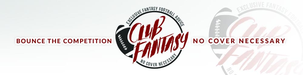 club-banner_wp