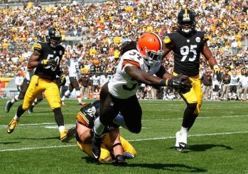 isaiahcrowell