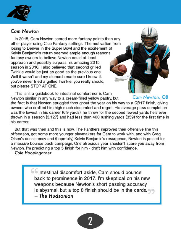 Panthers Recap3