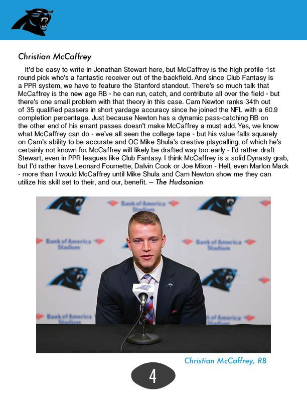 Panthers Recap5