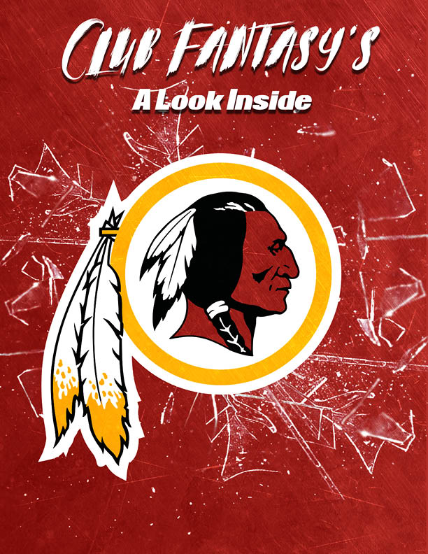 Redskins Recap