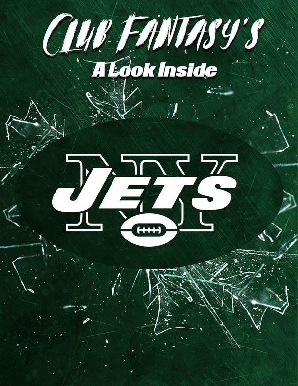 Jets recap
