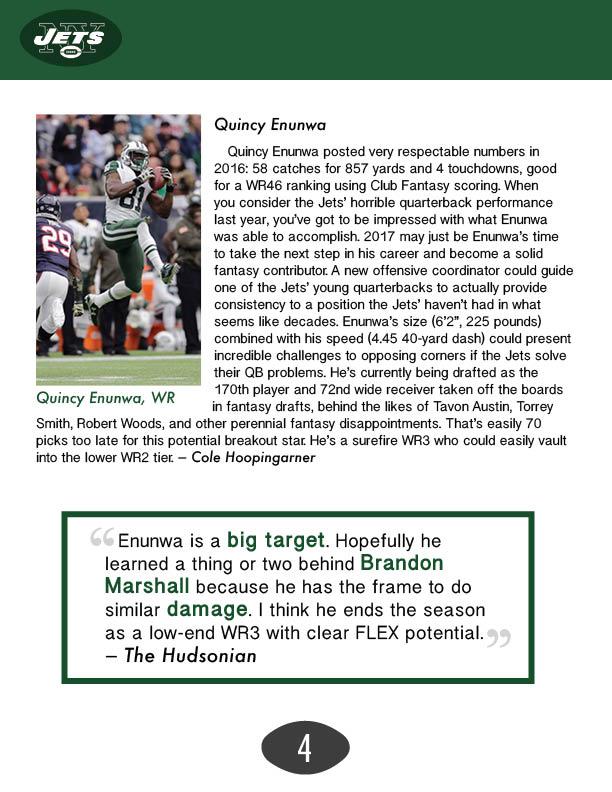 Jets recap5