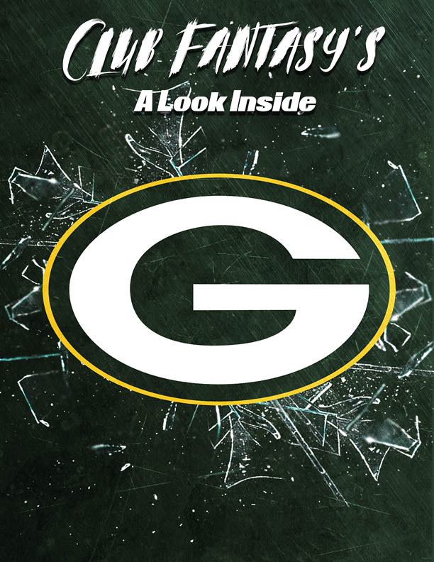 Packers recap