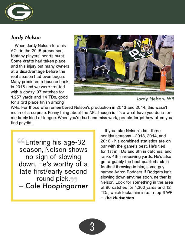 Packers recap4