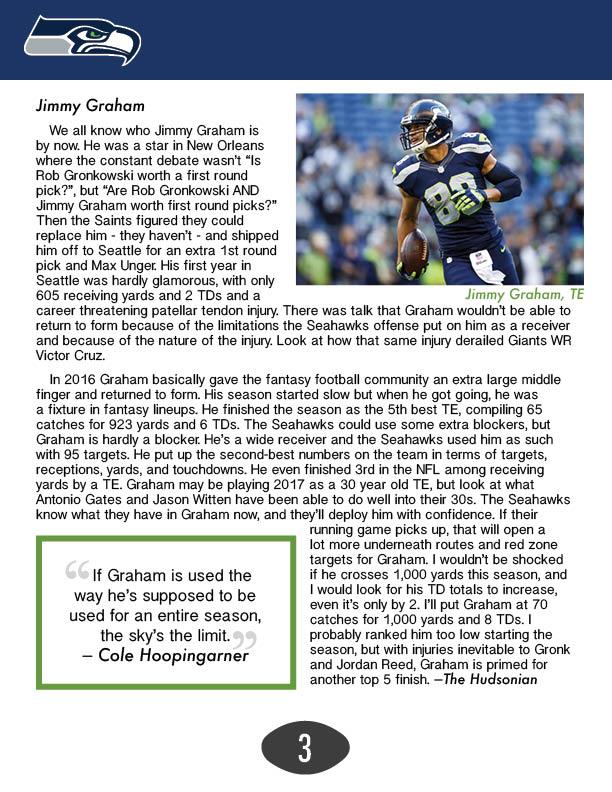 Seahawks recap4
