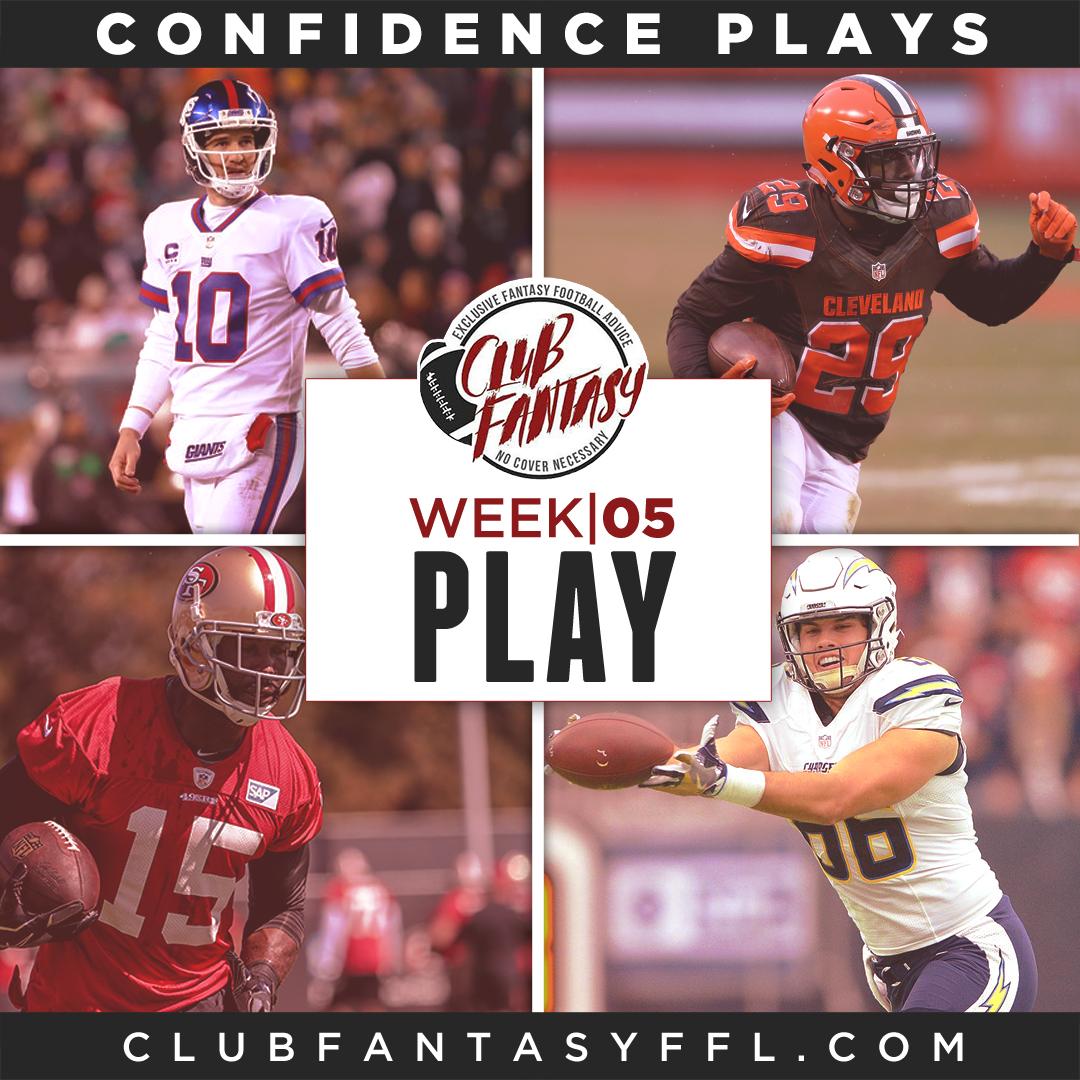 Week5Play