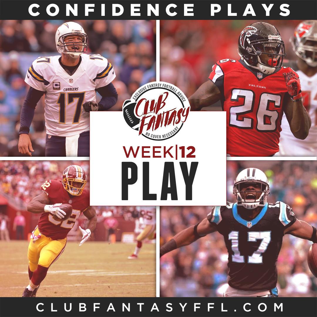 Week12Play