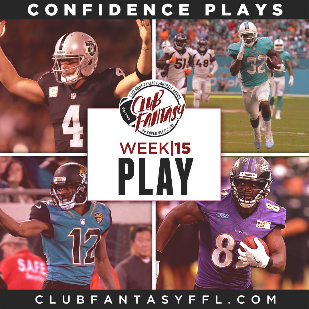 Week15Play