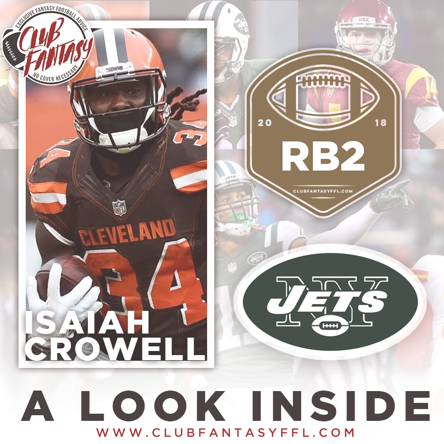 04_Isaiah Crowell_Jets