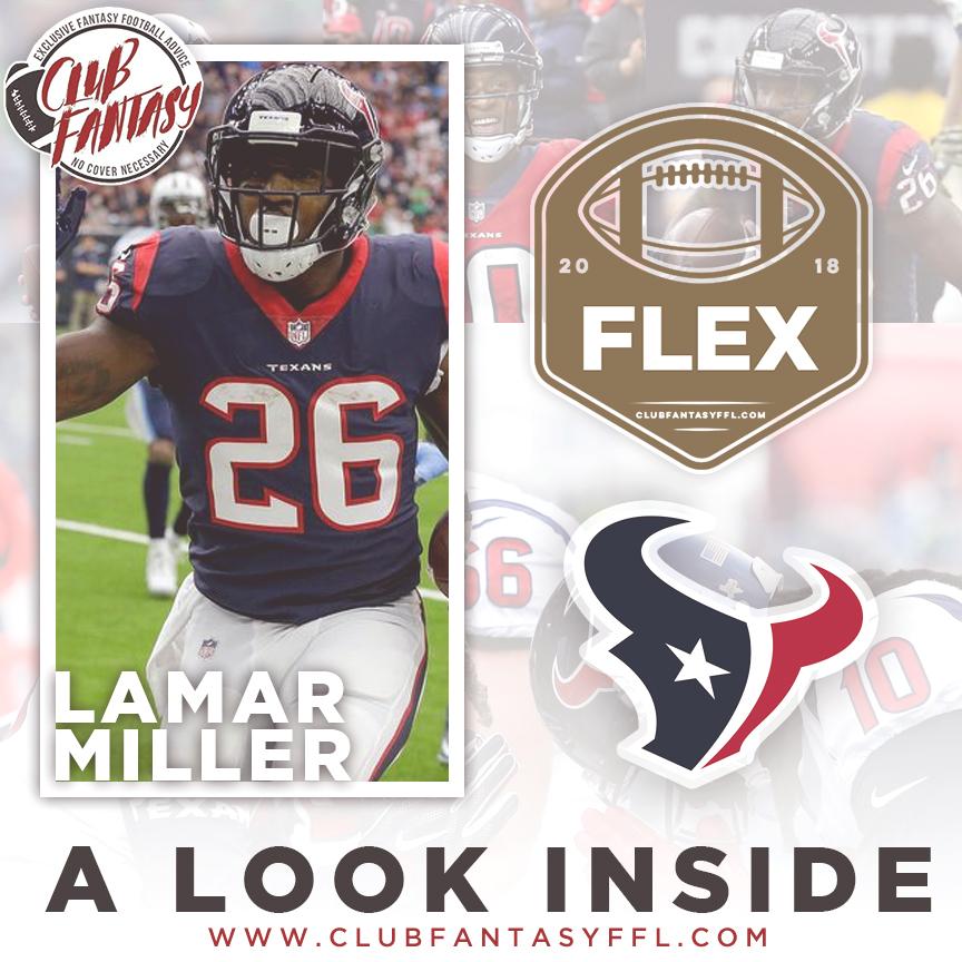 04_Lamar Miller_Texans