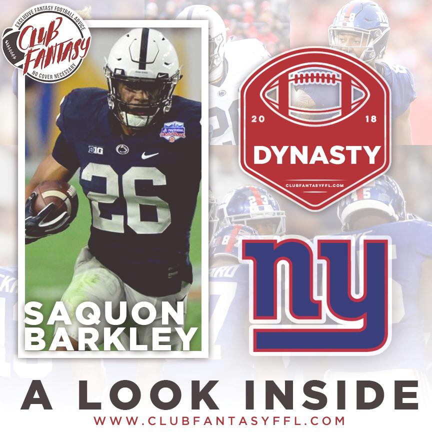 04_Saquon Barkley-Giants-PlayerSpotlight