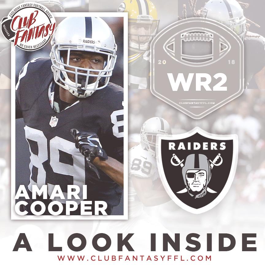 05_Amari Cooper_Raiders