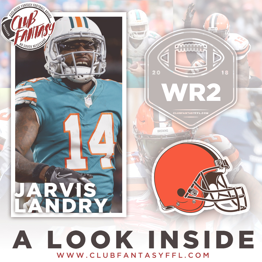05_Jarvis Landry_Browns-PlayerSpotlight