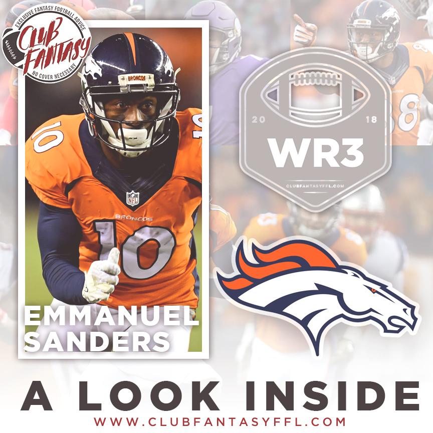 06_Emmanuel Sanders_Broncos-PlayerSpotlight