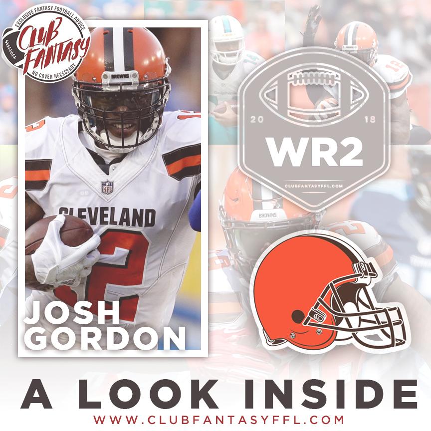 06_Josh Gordon_Browns-PlayerSpotlight