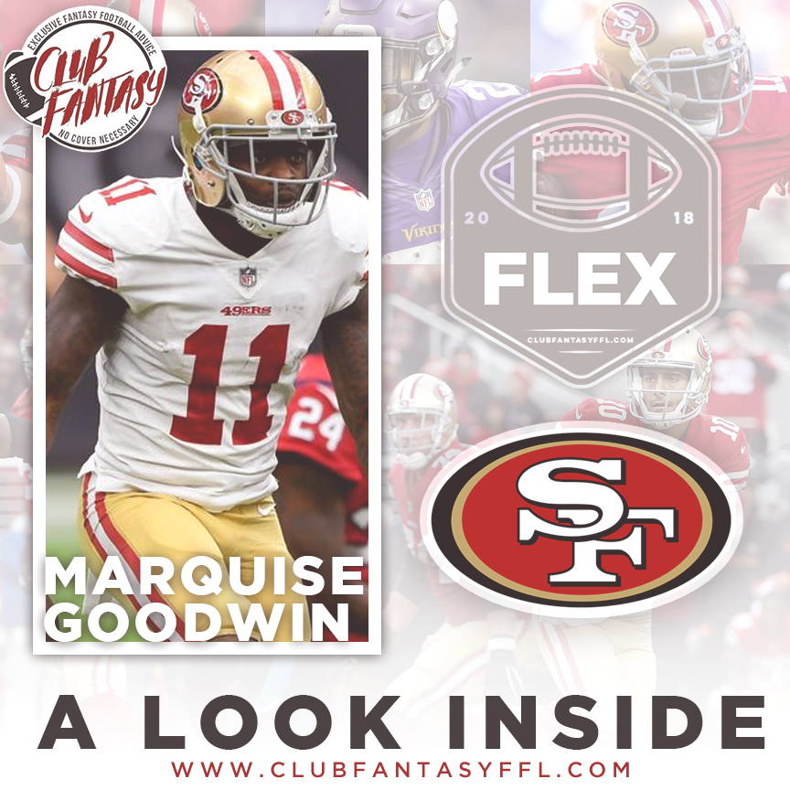 06_Marquise Goodwin_49ers