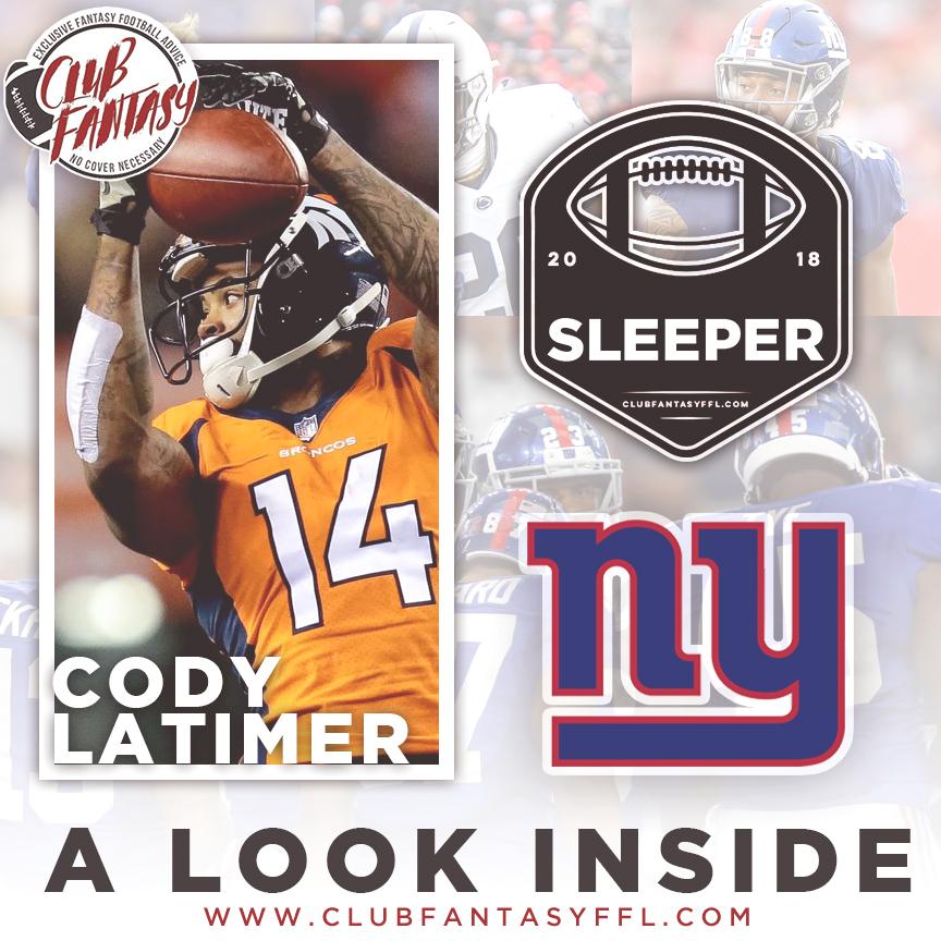 08_Cody Latimer-Giants-PlayerSpotlight