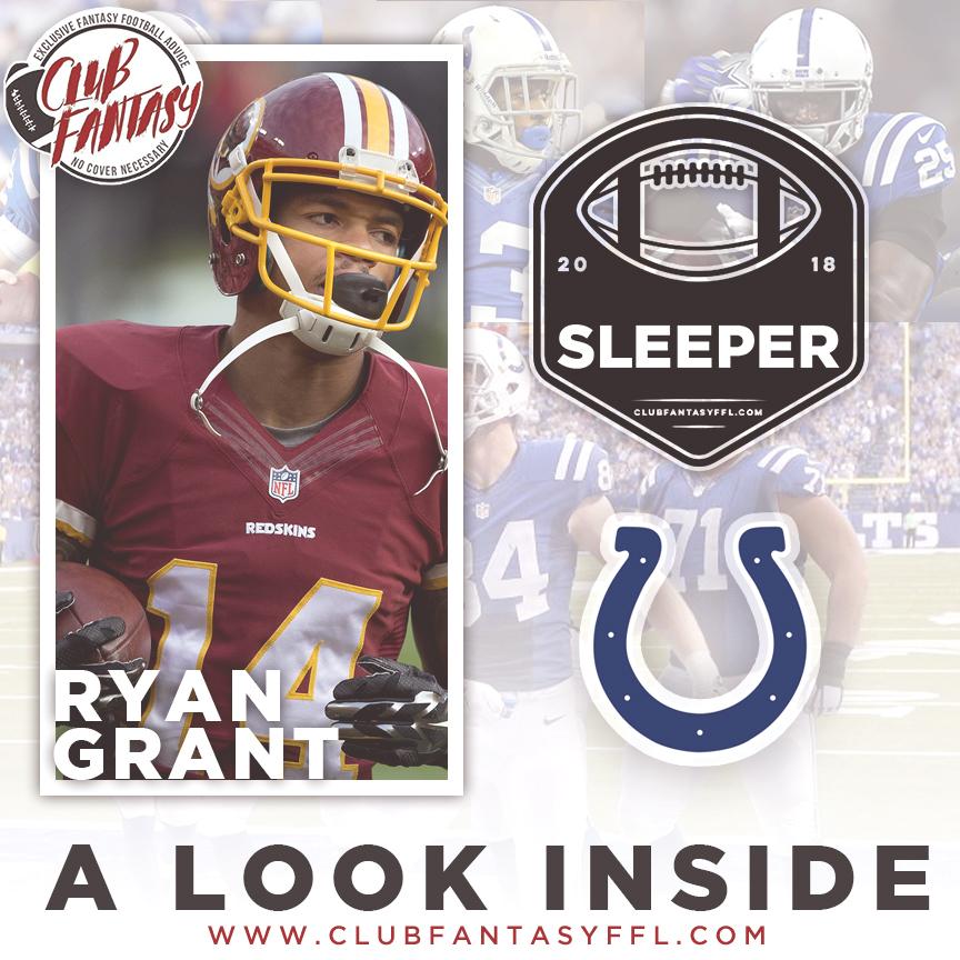 08_Ryan Grant_Colts