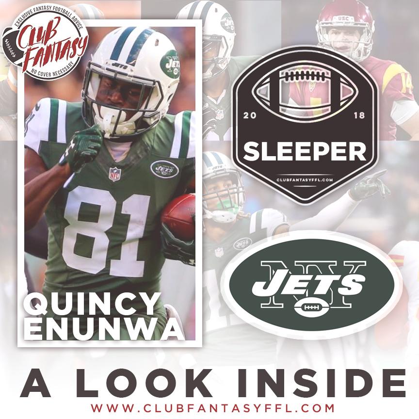 09_Quincy Enunwad_Jets