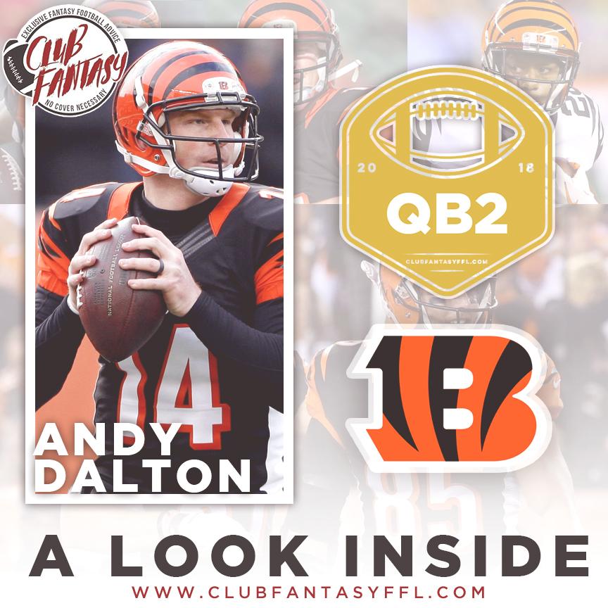 03_Andy Dalton_ Bengals