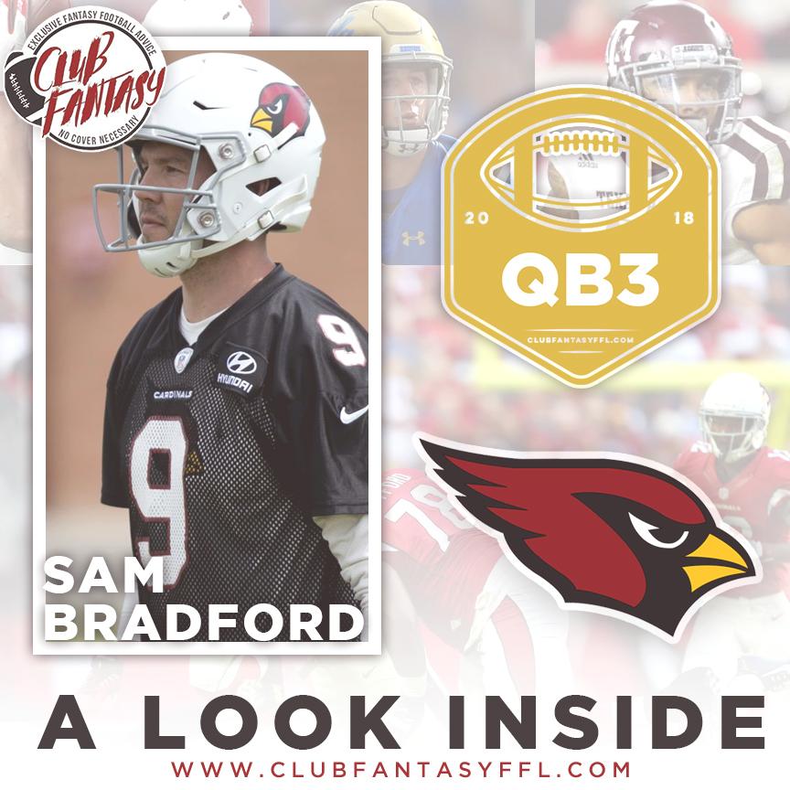 03_Sam Bradford_Cardinals