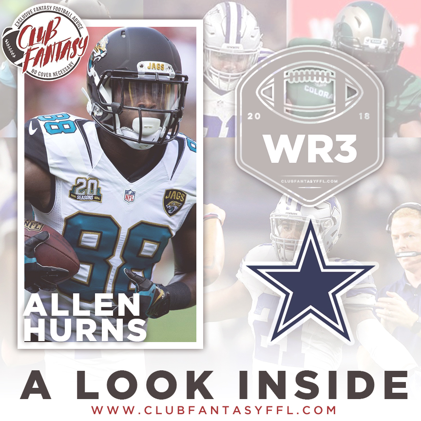 05_Allen Hurns_Cowboys