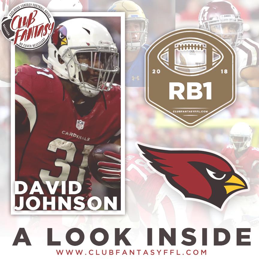 05_David Johnson_Cardinals