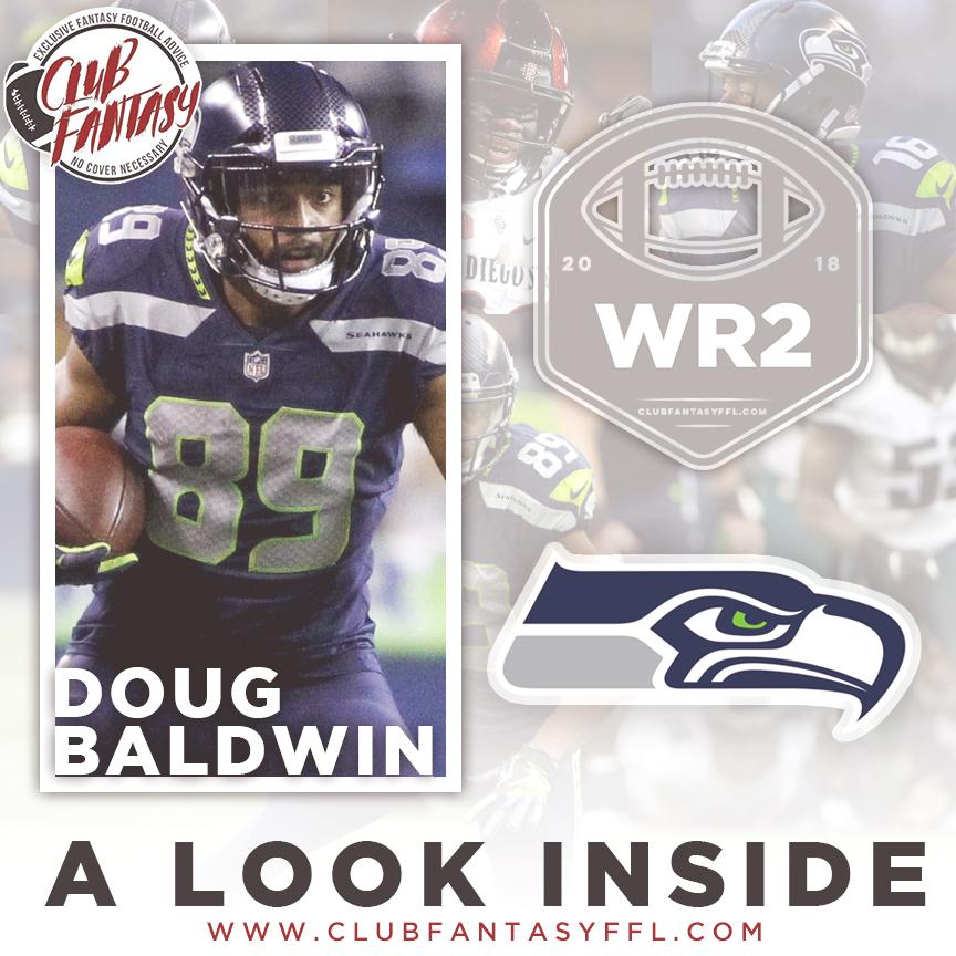 05_Doug Baldwin_Seahawks