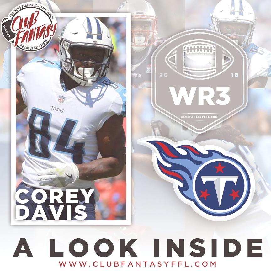 06_Corey Davis_Titans
