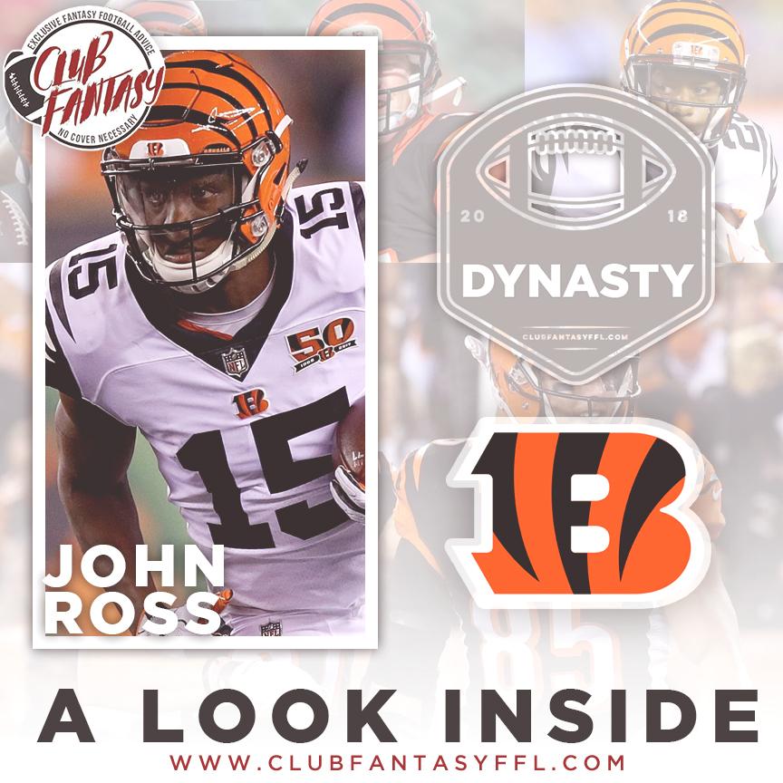 07_John Ross_ Bengals