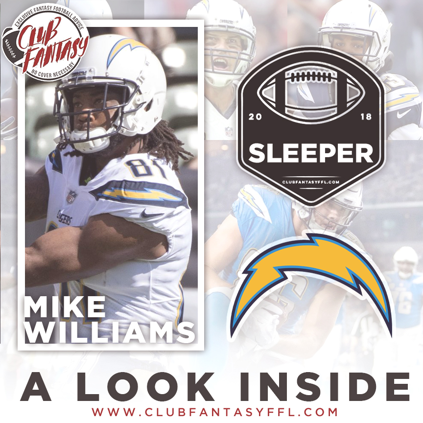08_Mike Williams_Chargers