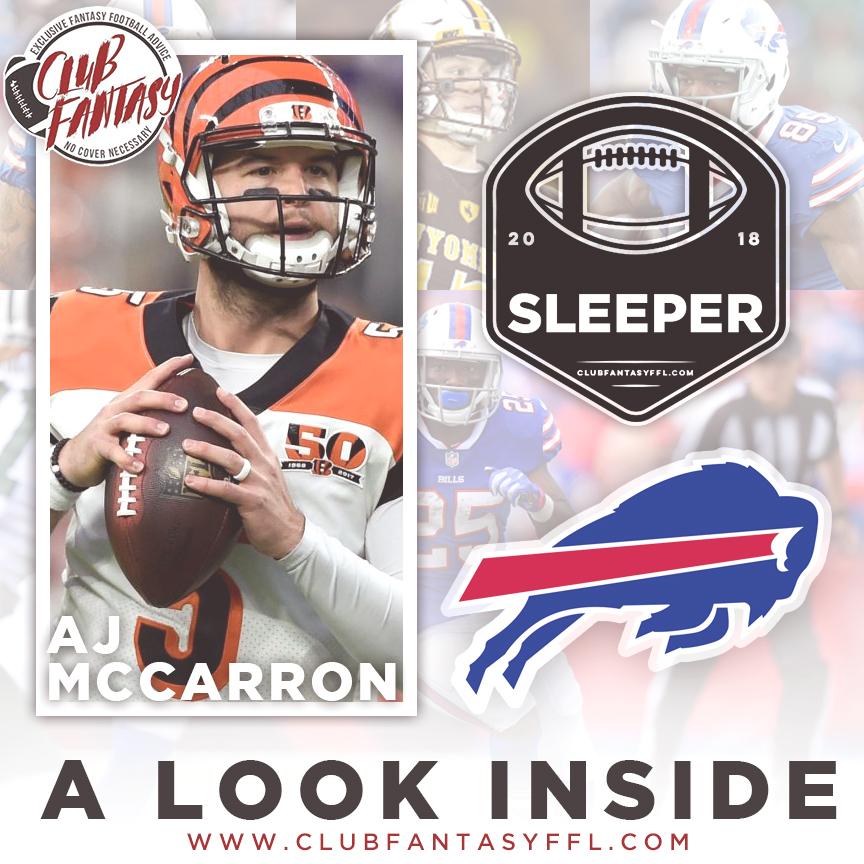 09_AJ McCarron_ Bills
