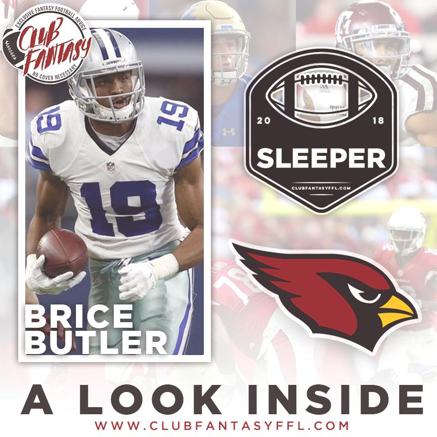 09_Brice Butler_Cardinals