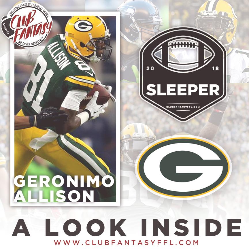 09_Geronimo Allison_Packers