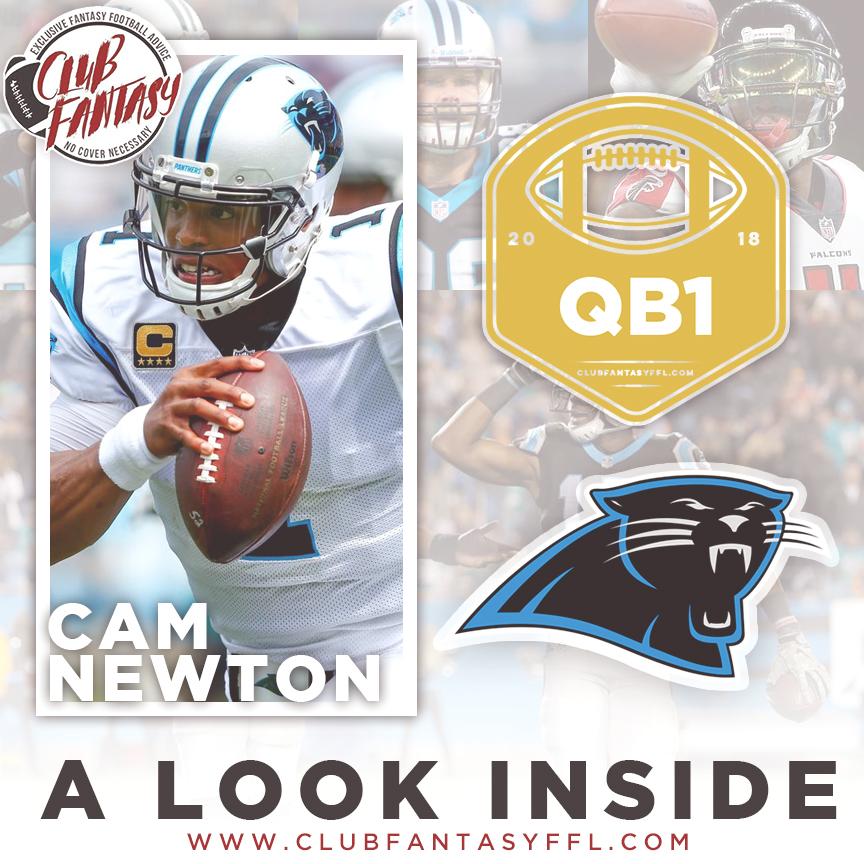 03_Cam Newton_Panthers