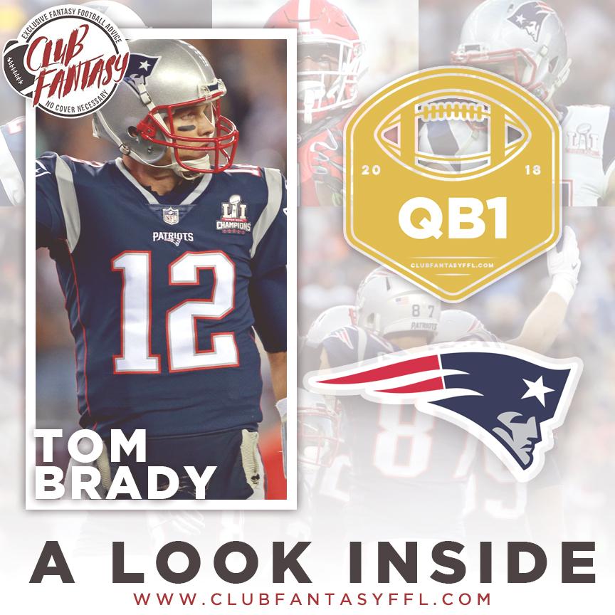 03_Tom Brady_Patriots