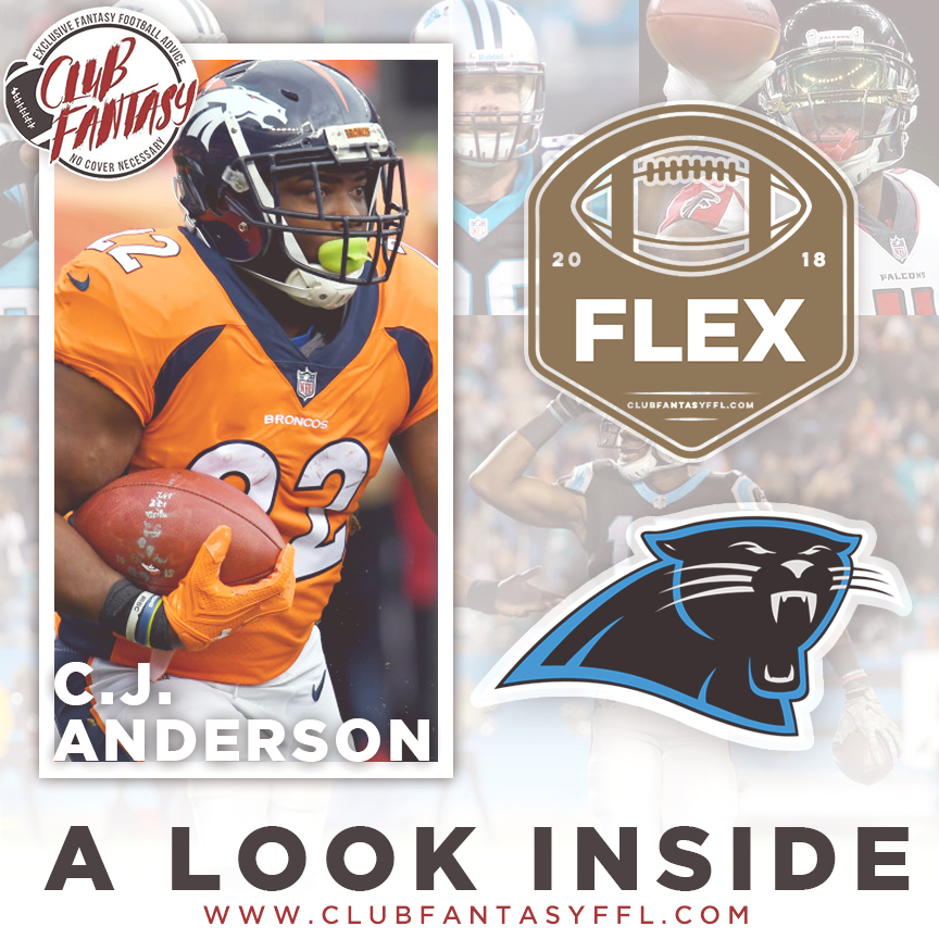 05_C.J. Anderson_Panthers