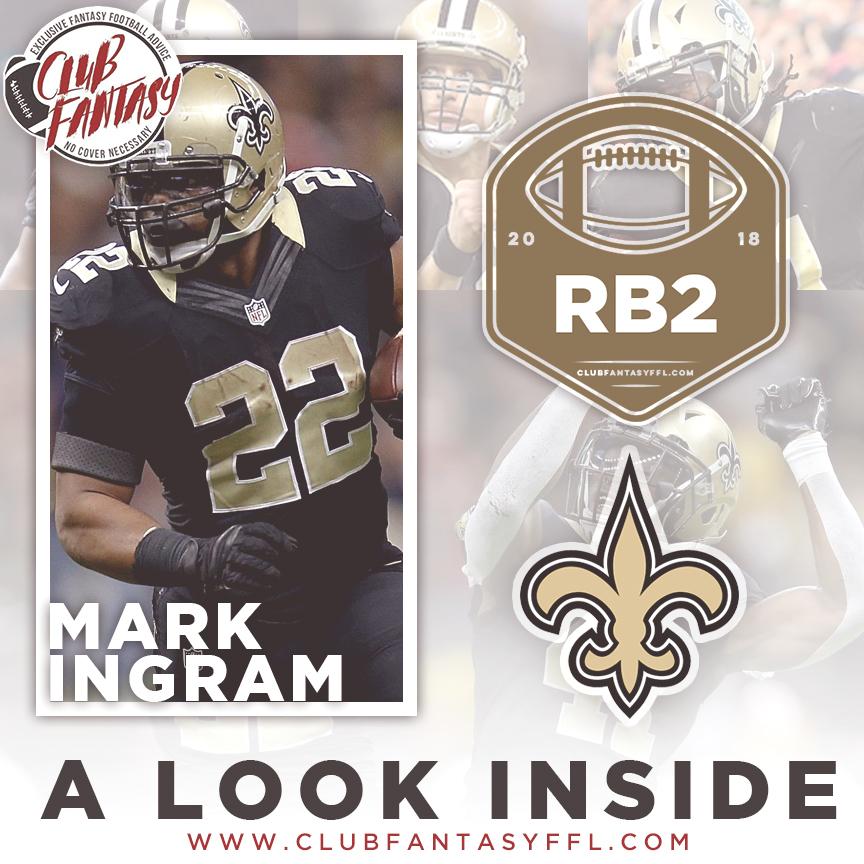 05_Mark Ingram_Saints