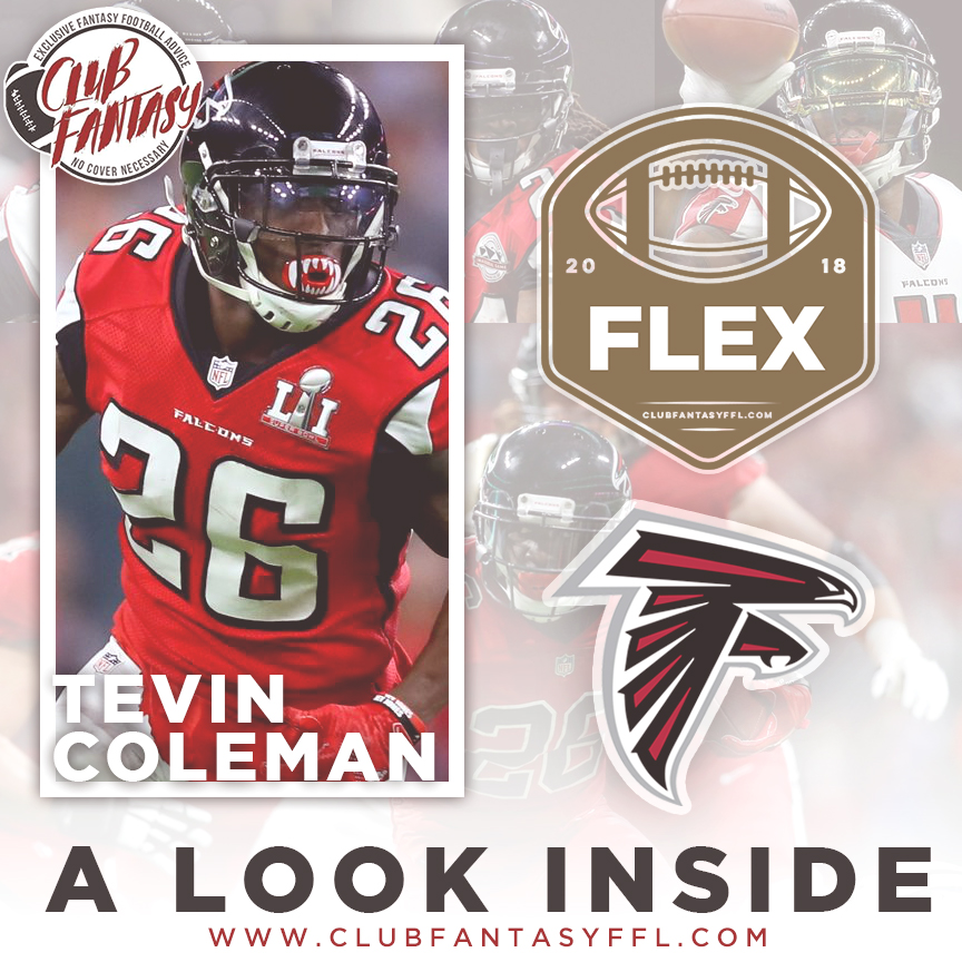 05_Tevin Coleman_Falcons