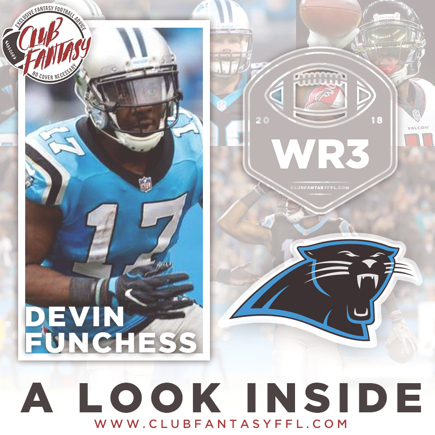 06_Devin Funchess_Panthers