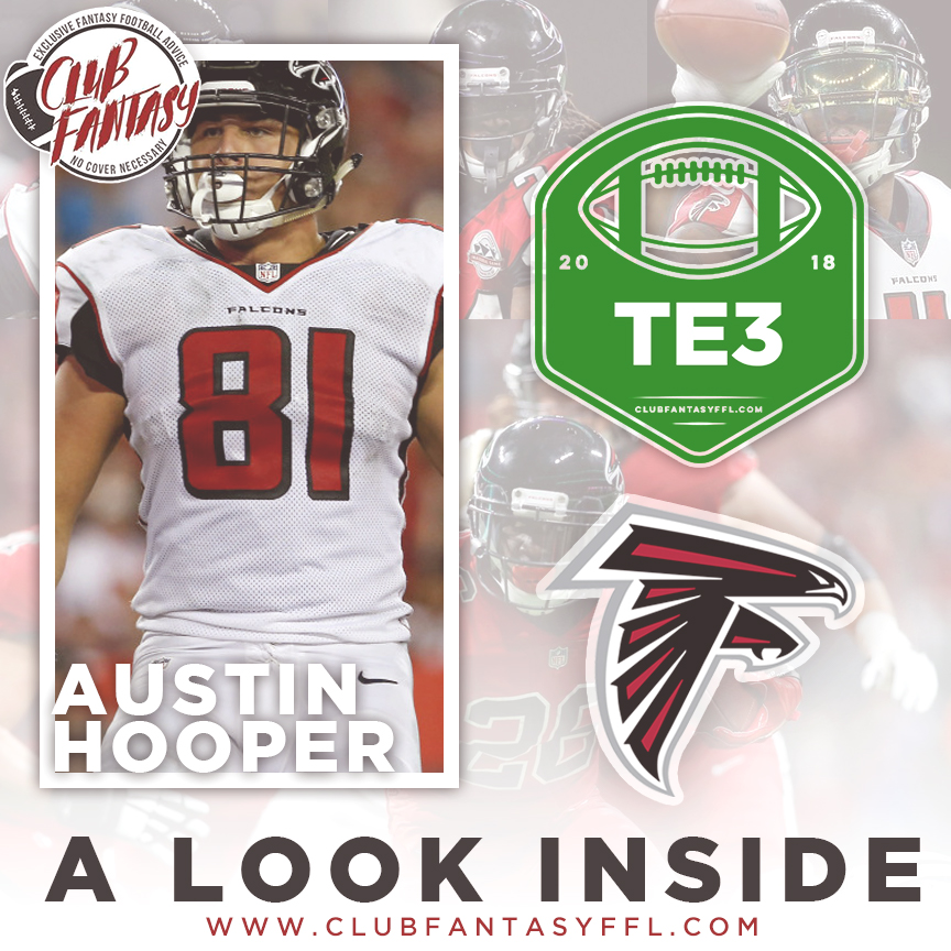 07_Austin Hooper_Falcons