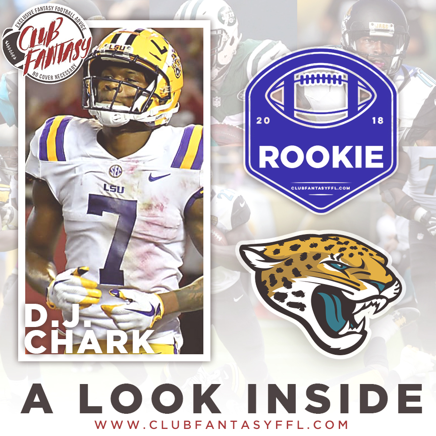 07_D.J. Chark_Jaguars