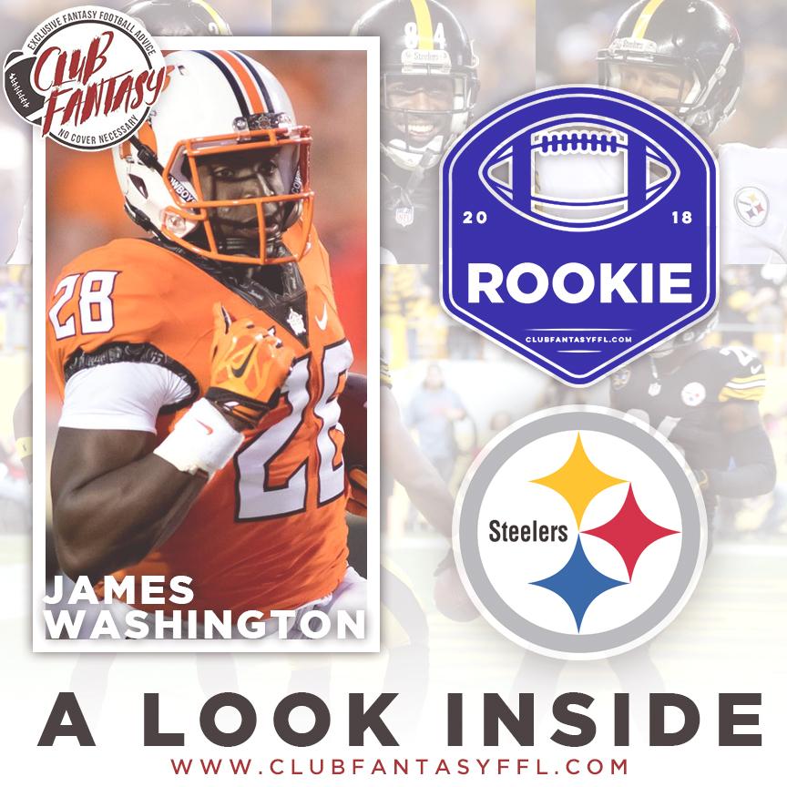 08_James Washington_Steelers