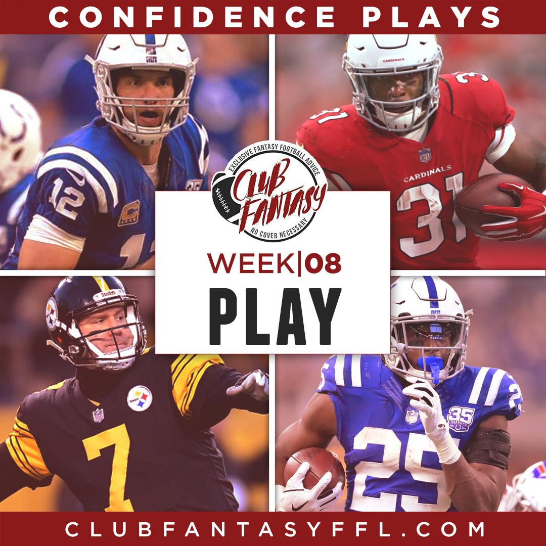 01_Play_Luck_ Roethlisberger_Johnson_Mack_CF