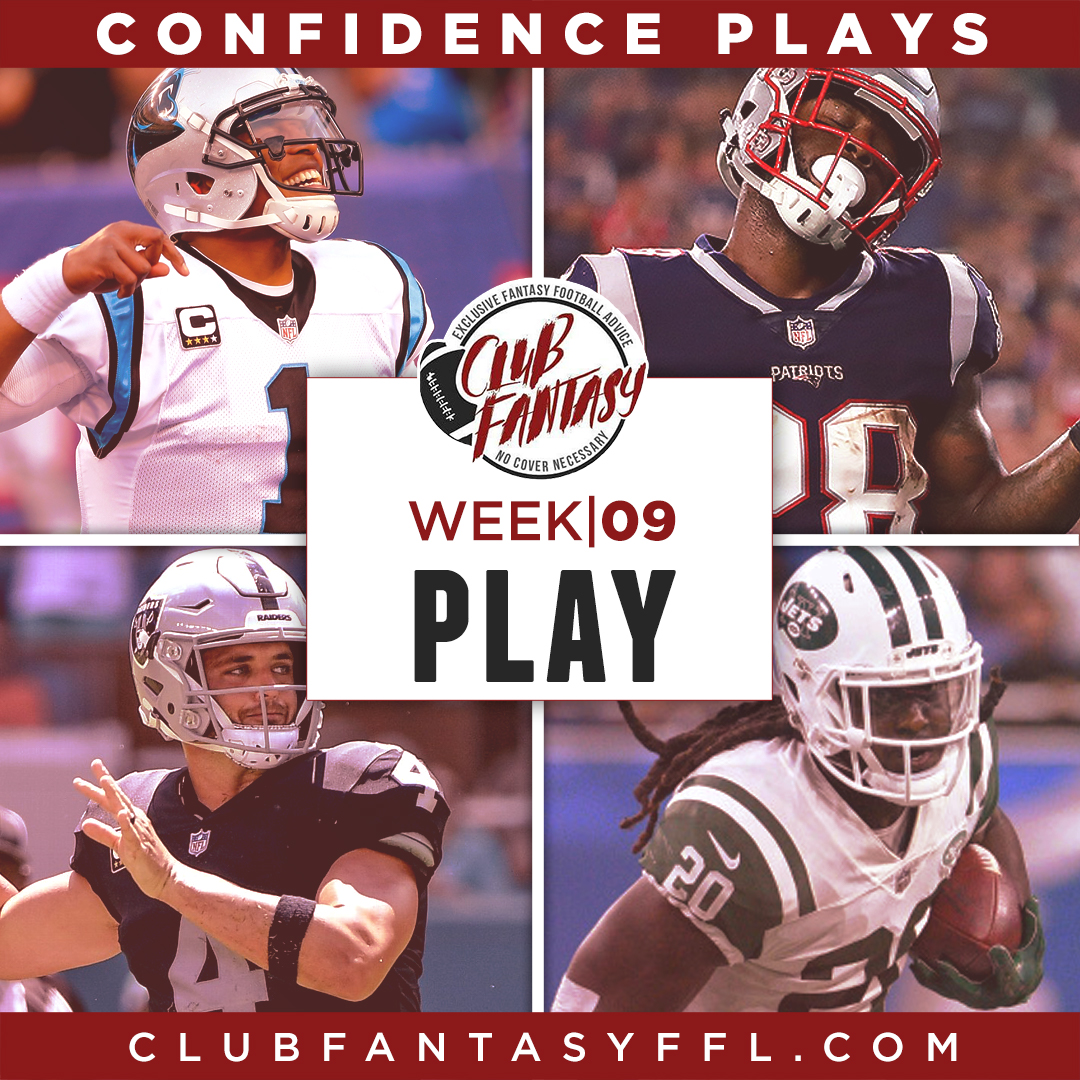 01_Play_Newton_Carr_White_Crowell_CF